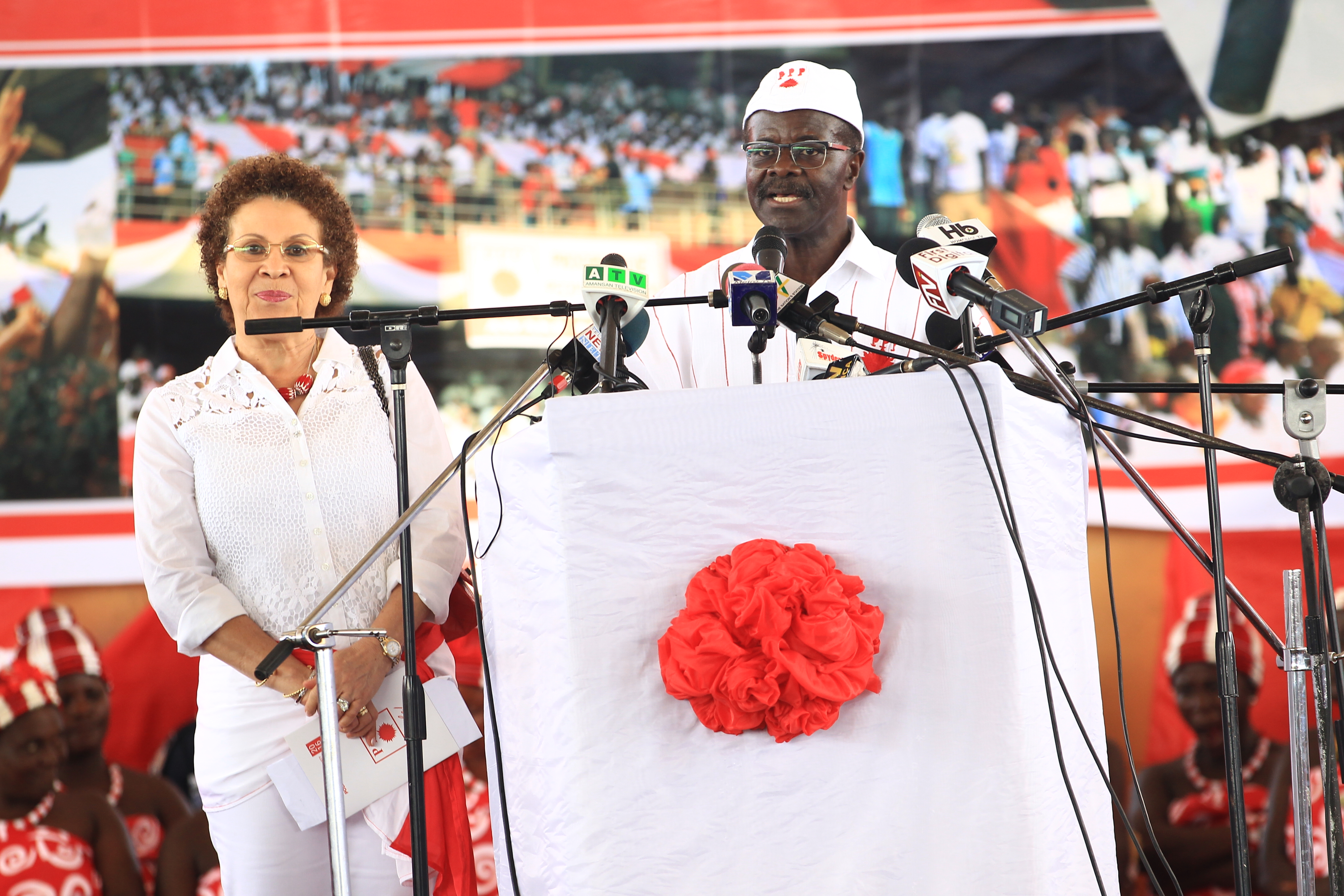 nduom ppp ghana gn groupe
