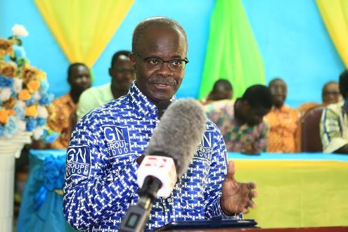 Dr-Nduom-on-IEA