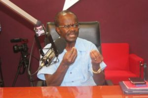 Dr-Nduom-on-Starr
