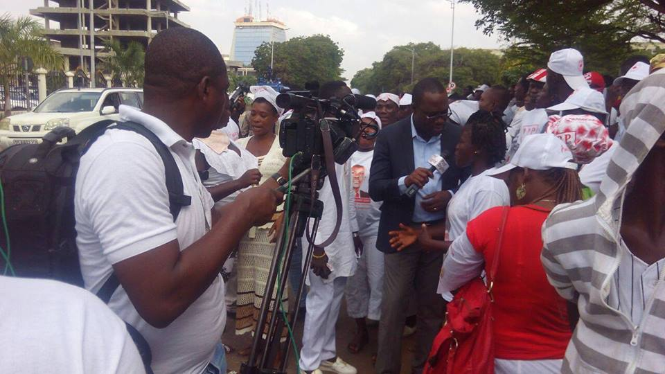 ppp court case nduom pictures