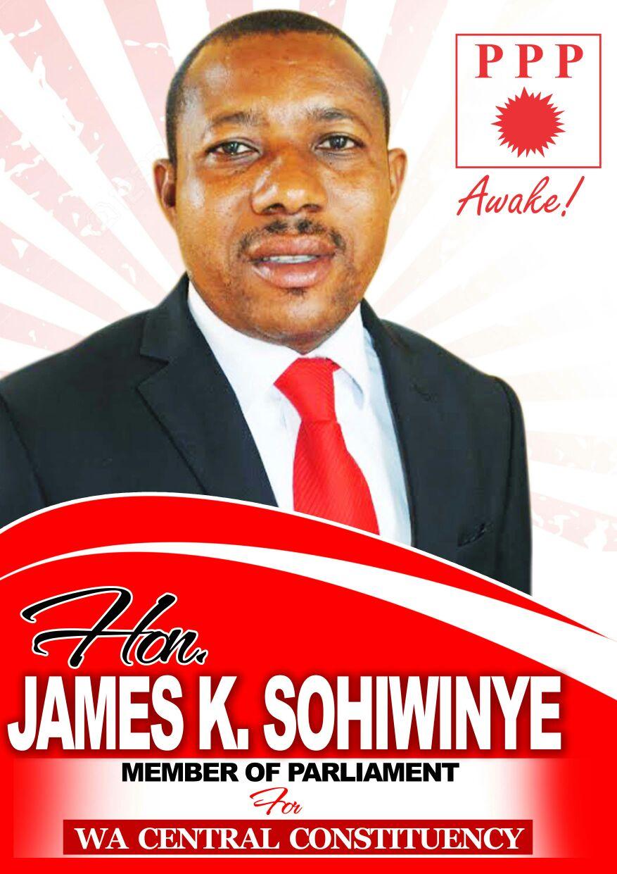 wa-central_james-sohimwinye