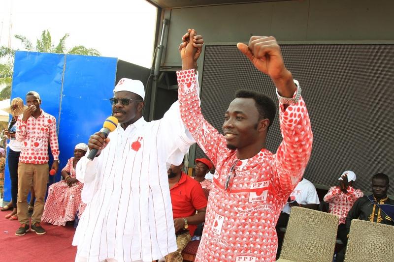 john-obiri-yeboah
