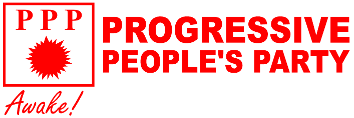 Progressive People's Party